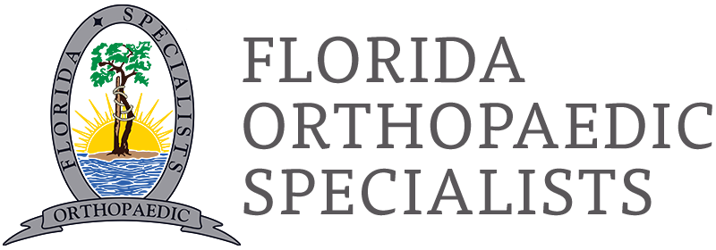 Florida Orthopaedic Specialists